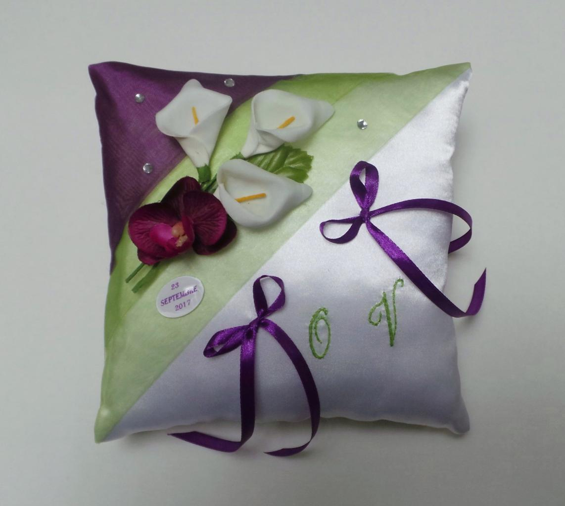 coussin alliance anis violet (1)