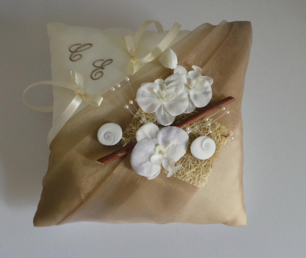 coussin alliance mariage (109)