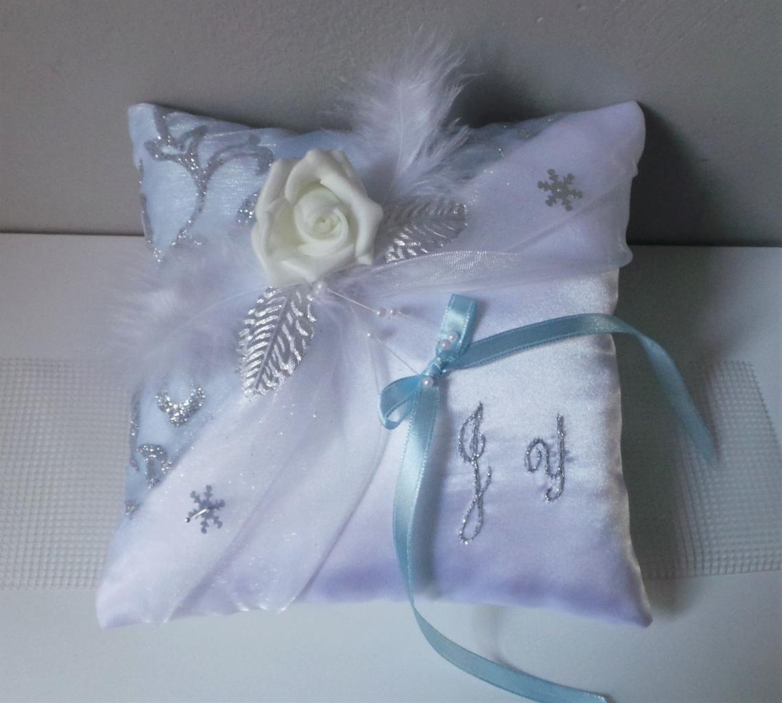 coussin alliance mariage (177)
