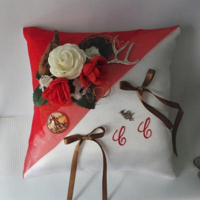 coussin alliance rouge (19)