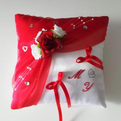 coussin alliance rouge (21)