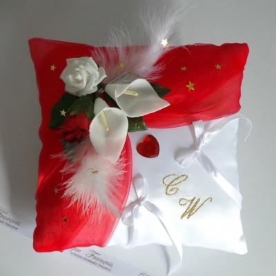coussin alliance rouge (53)
