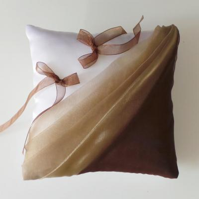 coussin alliances beige marron chocolat(14)