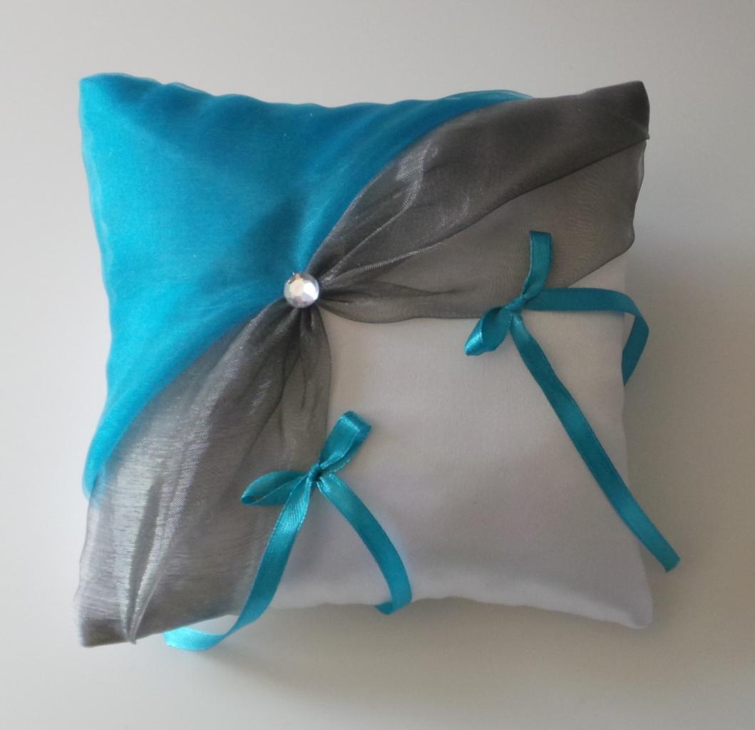 coussin alliances bleu turquoise gris(3)