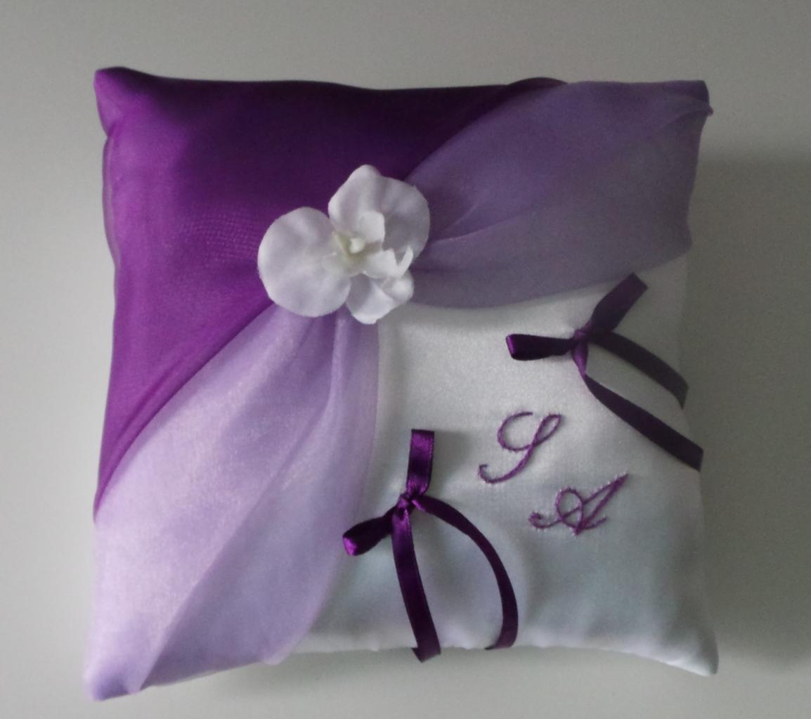 coussin alliances parme violet (26)