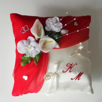 coussin mariage (1038)