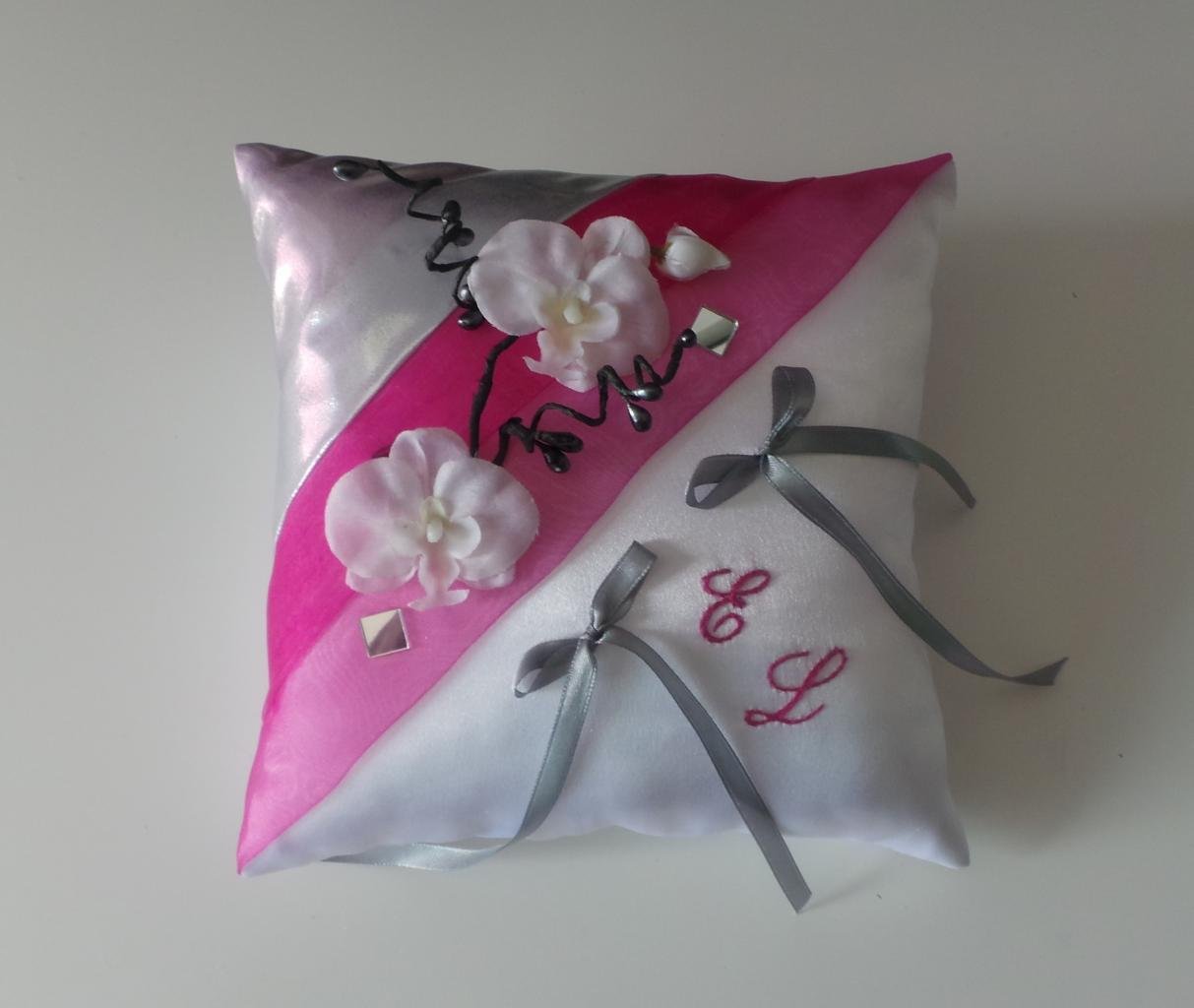 coussin mariage (1184)