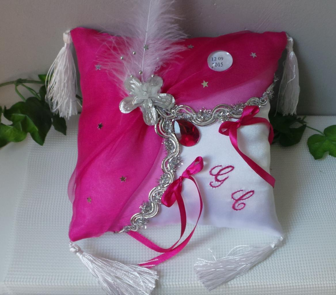 coussin mariage (1262)