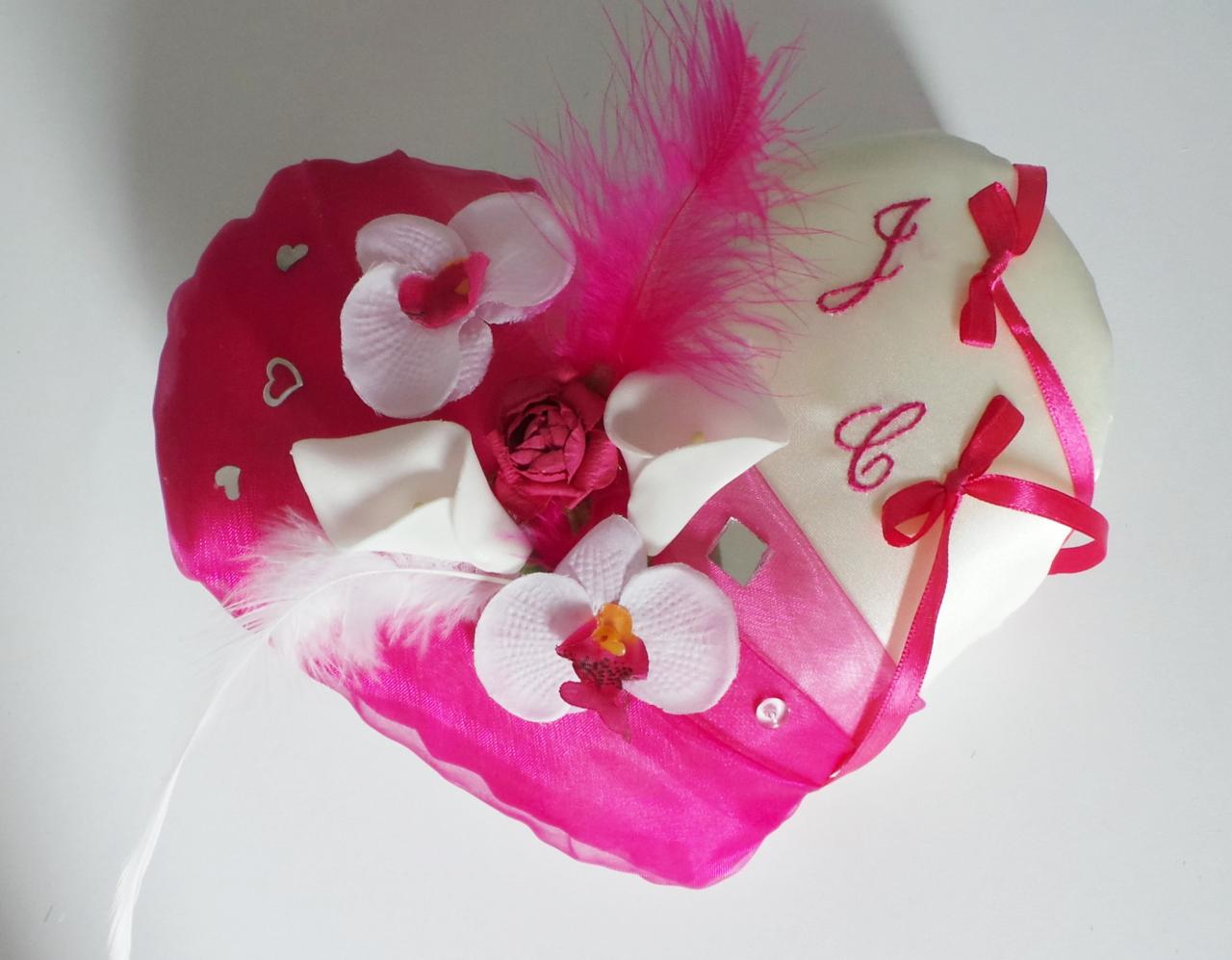 coussin mariage (204)