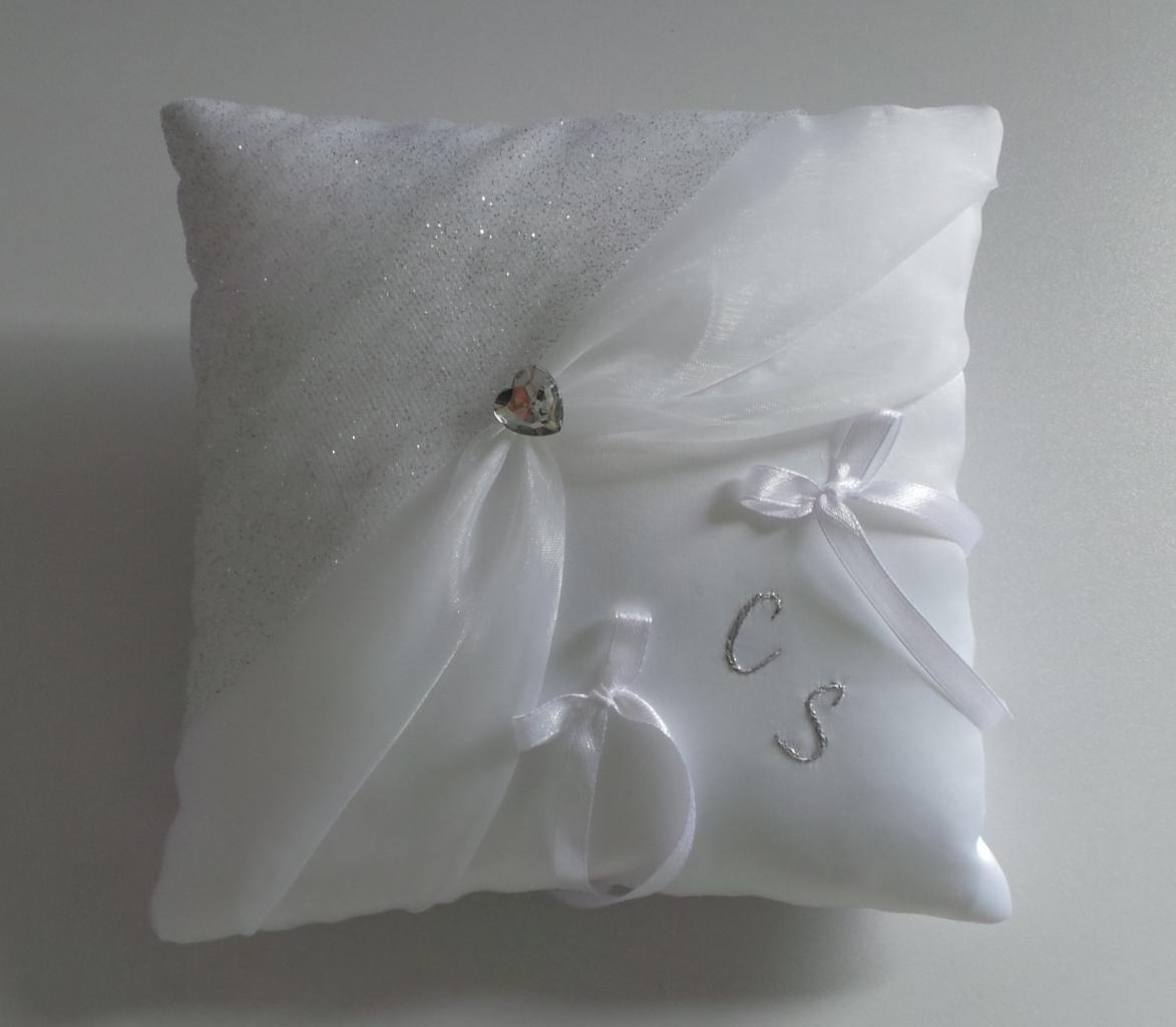 coussin mariage (21)