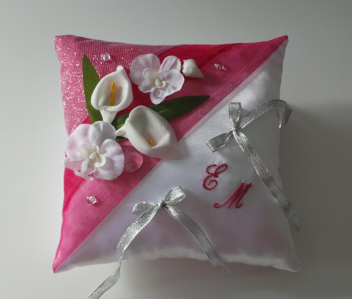 coussin mariage (372)