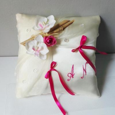 coussin mariage (470)