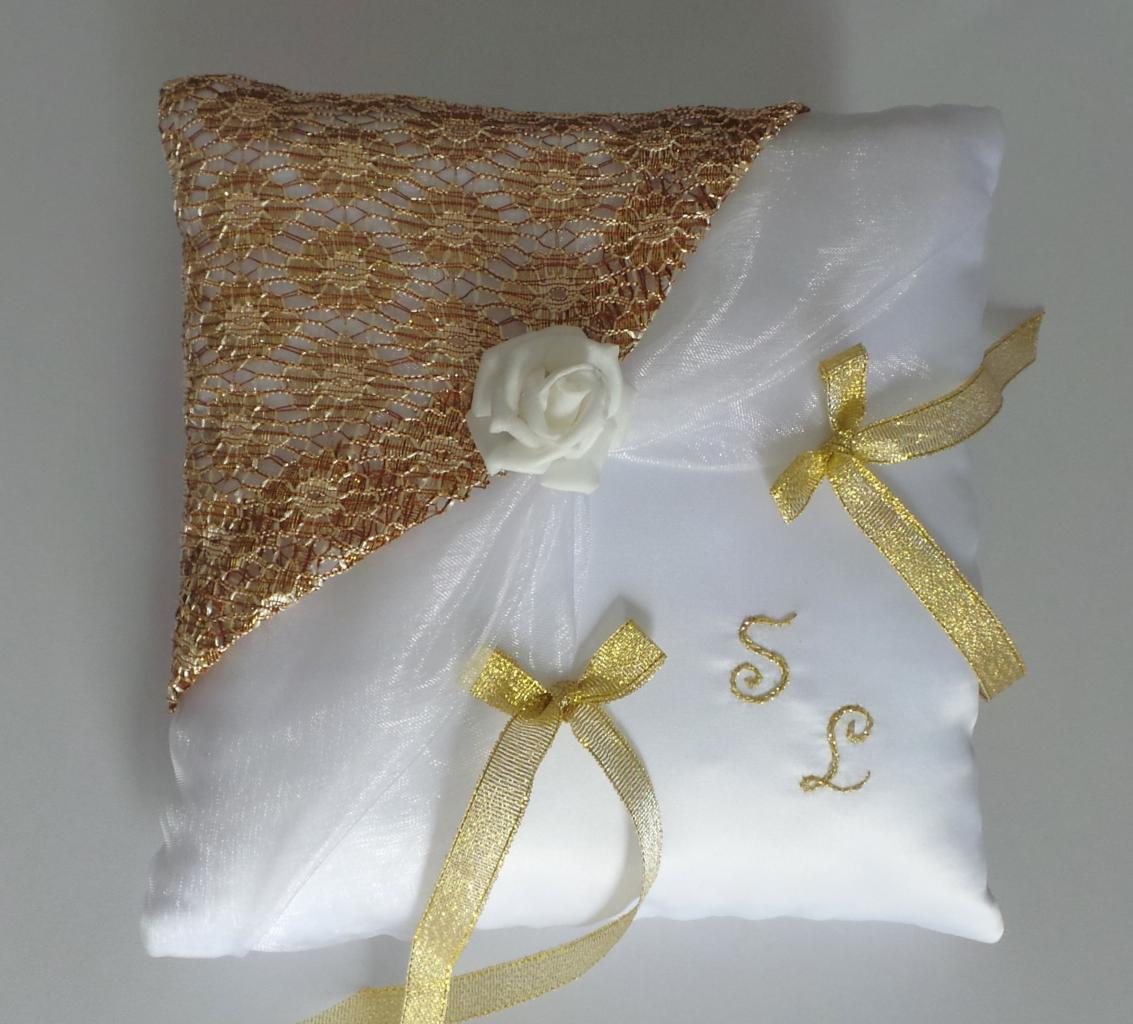 coussin mariage (63)
