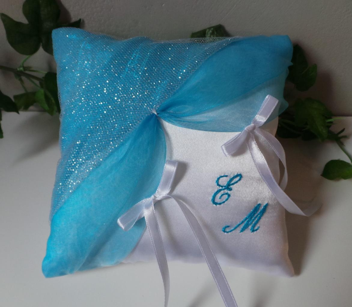 coussin mariage (68)