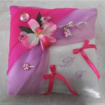 coussin mariage (744)