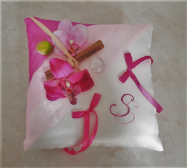 coussin mariage (800)