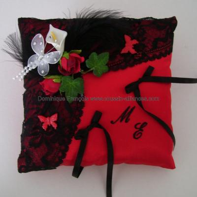 Mimiebuetterfly tabary noirrougefleur blanchebrode 002