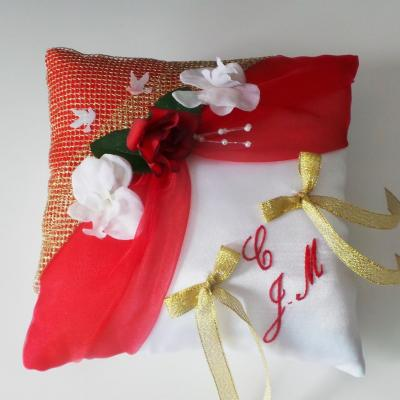 coussin alliance rouge (27)