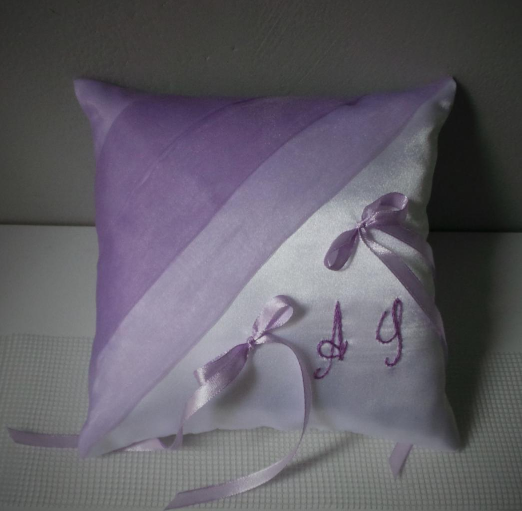 coussin alliances parme(10)