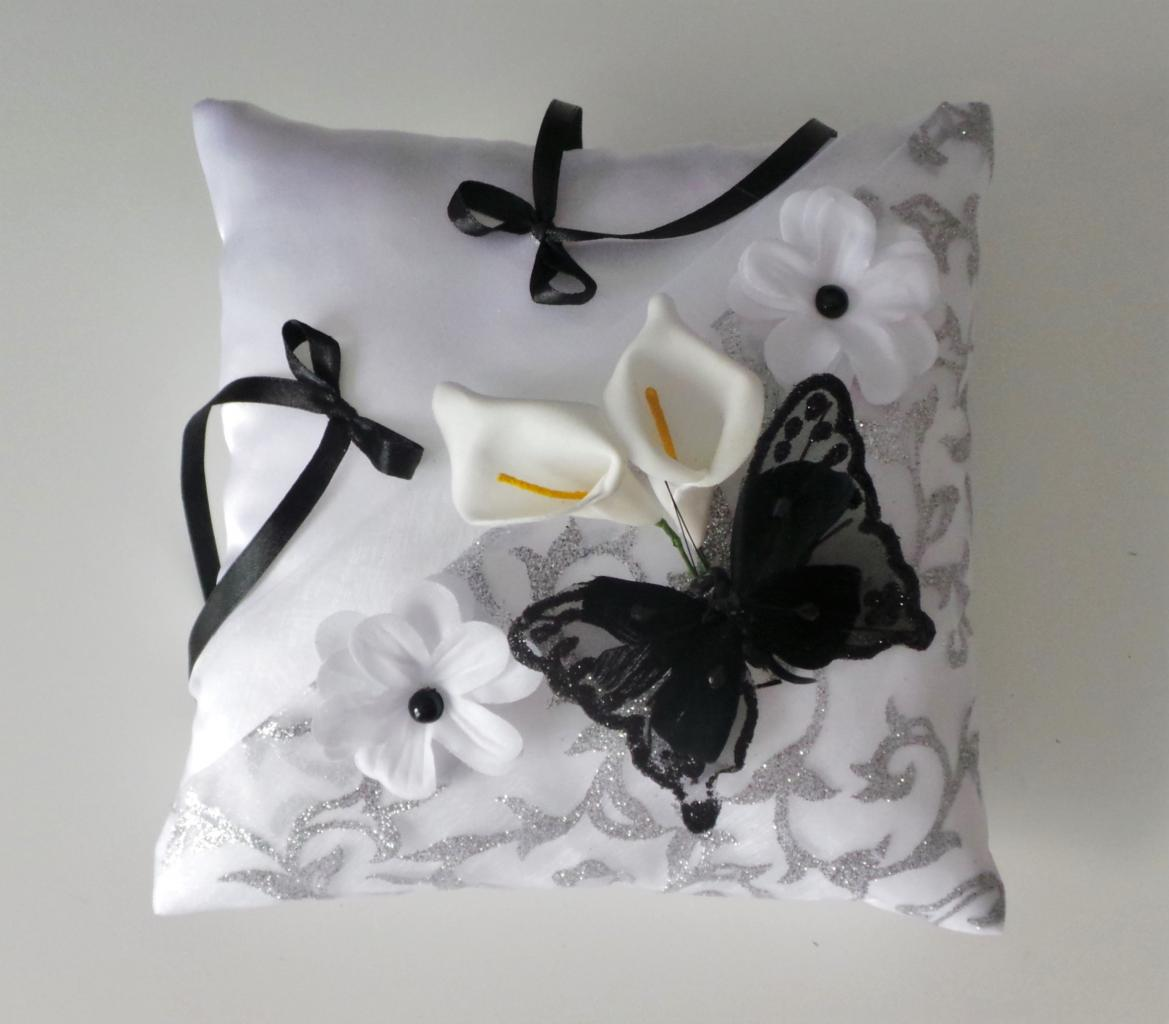 coussin mariage (1146)