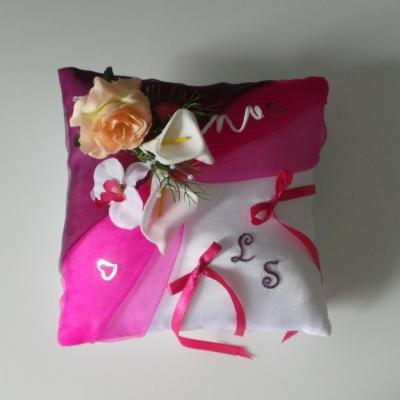 coussin mariage (1185)