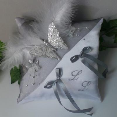 coussin mariage (141)