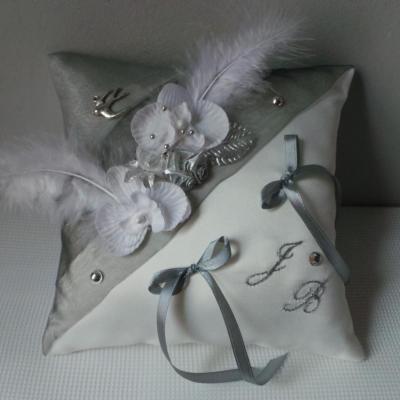 coussin mariage (159)