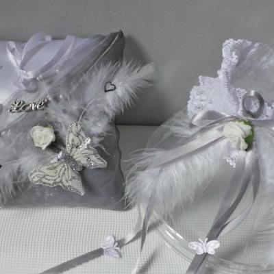 coussin mariage (173)