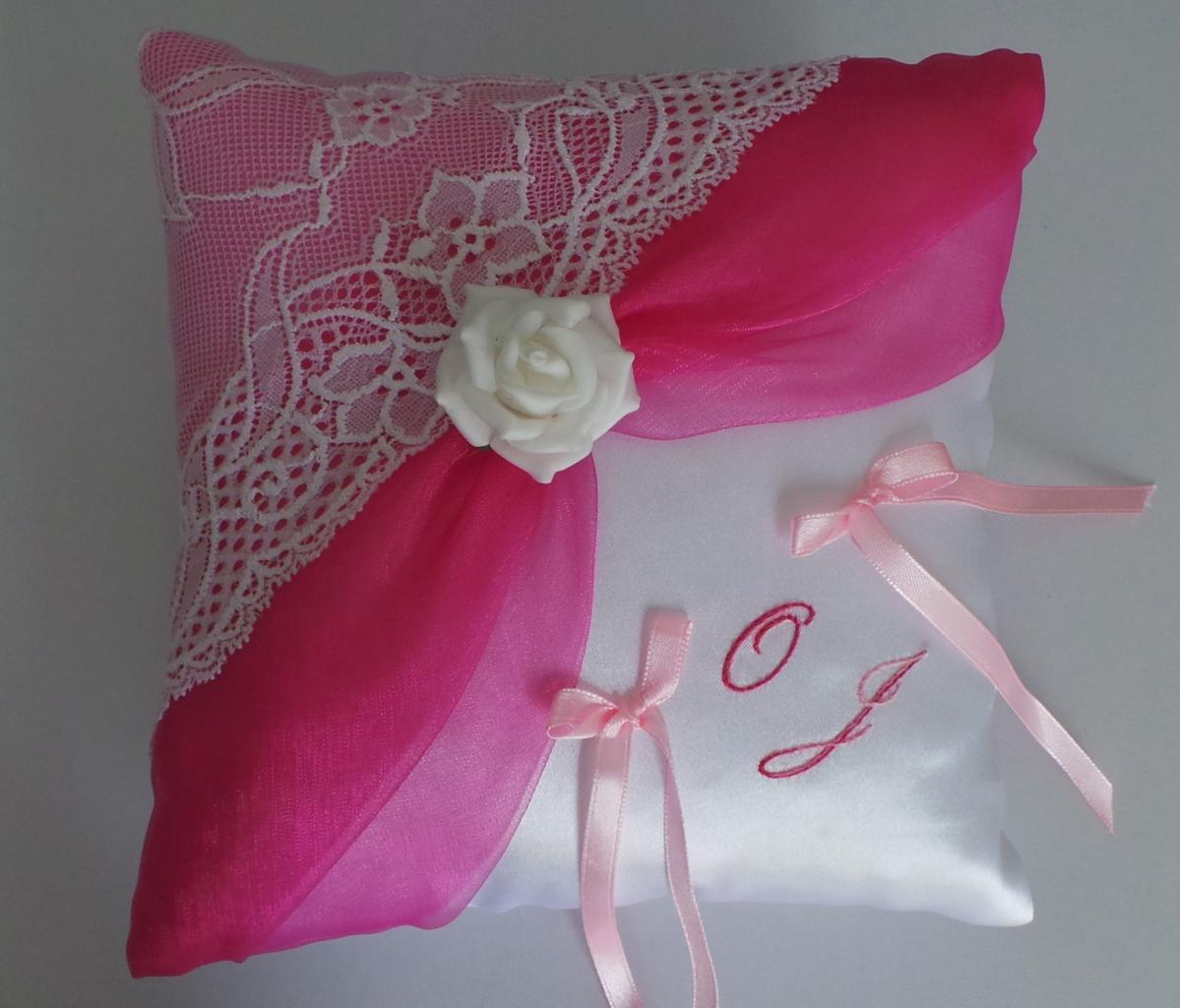coussin mariage (32)