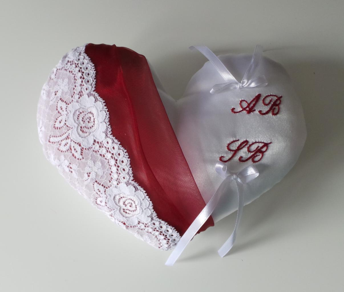 coussin mariage (42)