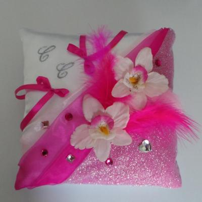 coussin mariage (522)