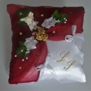 coussin mariage (530)