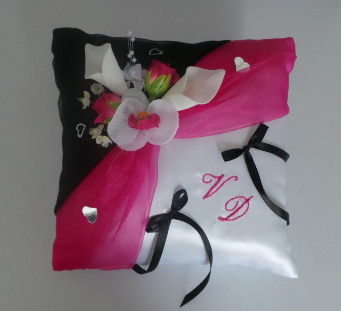 coussin mariage (531)