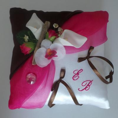 coussin mariage (541)