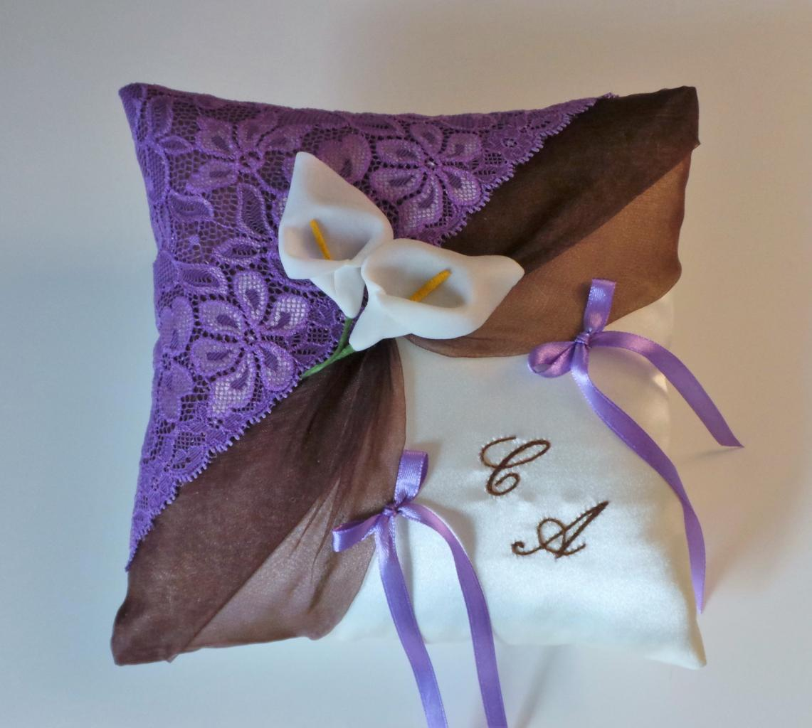 coussin mariage (61)
