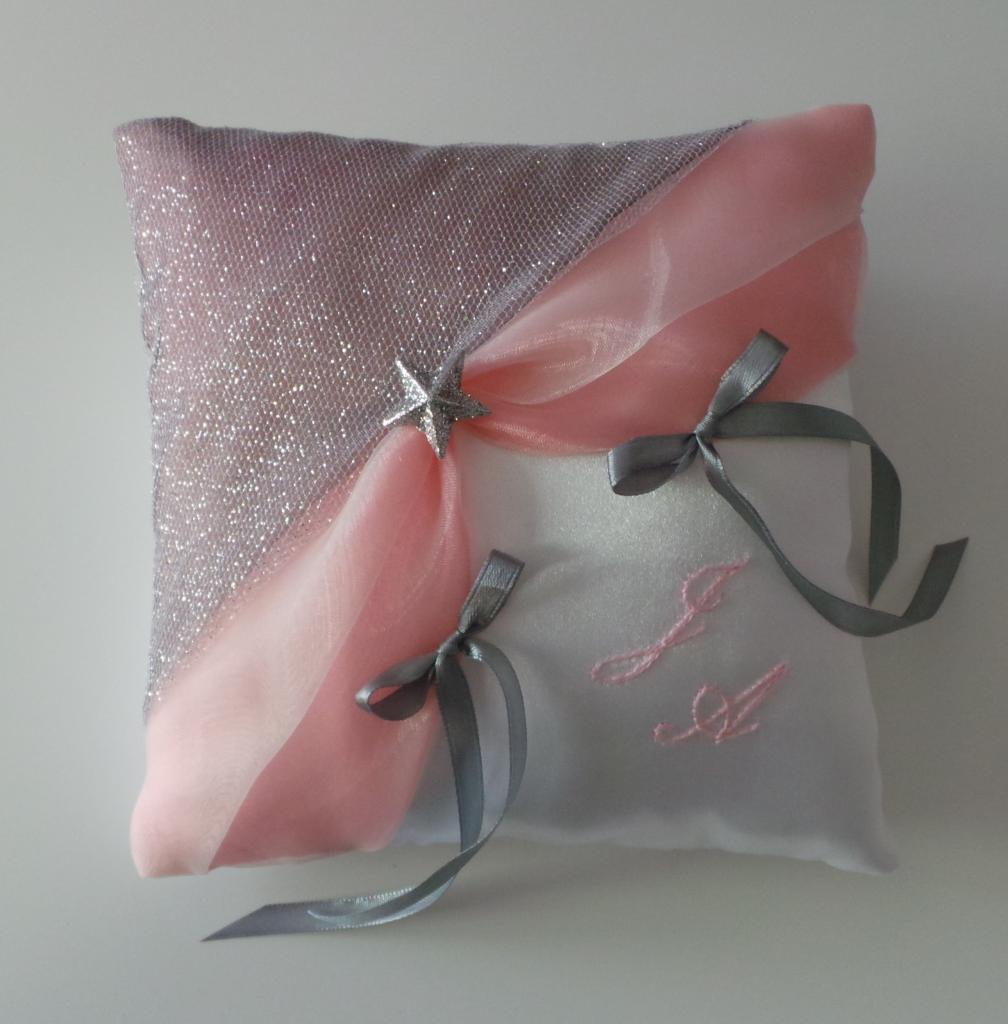 coussin mariage (67)