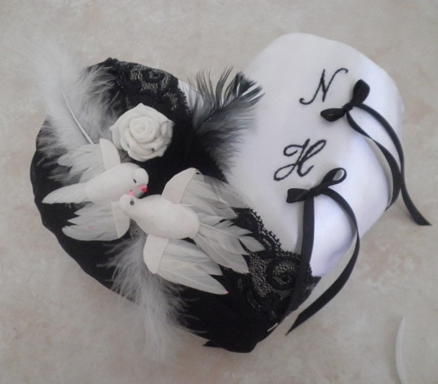 coussin mariage (672)