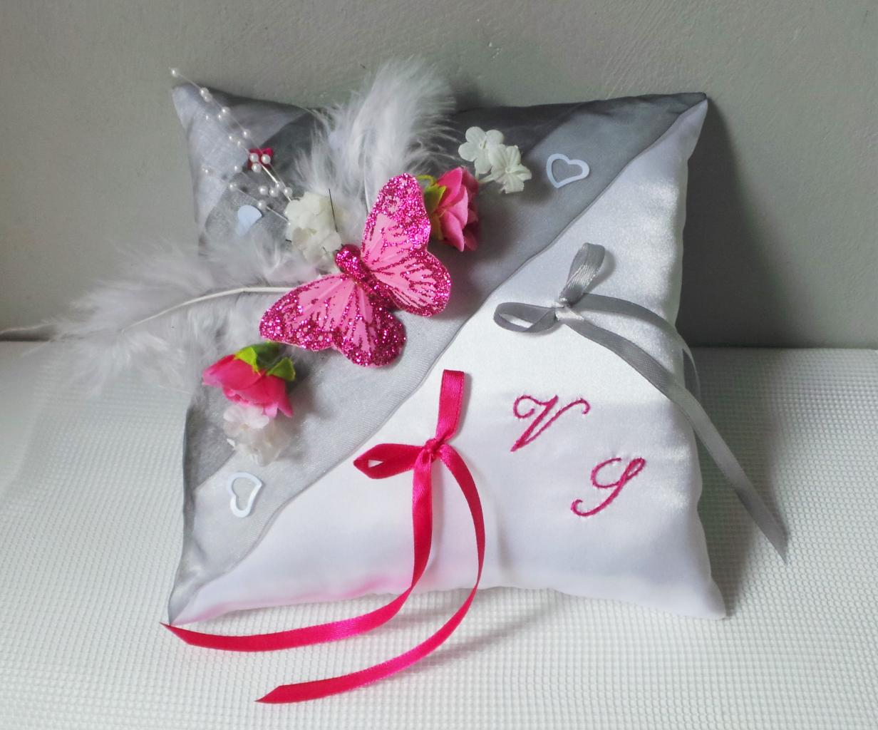 coussin mariage rose (39)