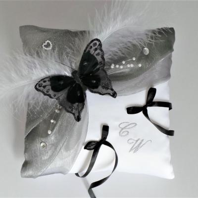 papillon noir (1)