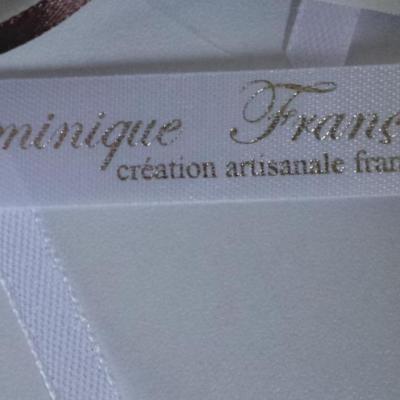 Création artisanale française